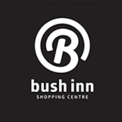 Bush Inn Centre